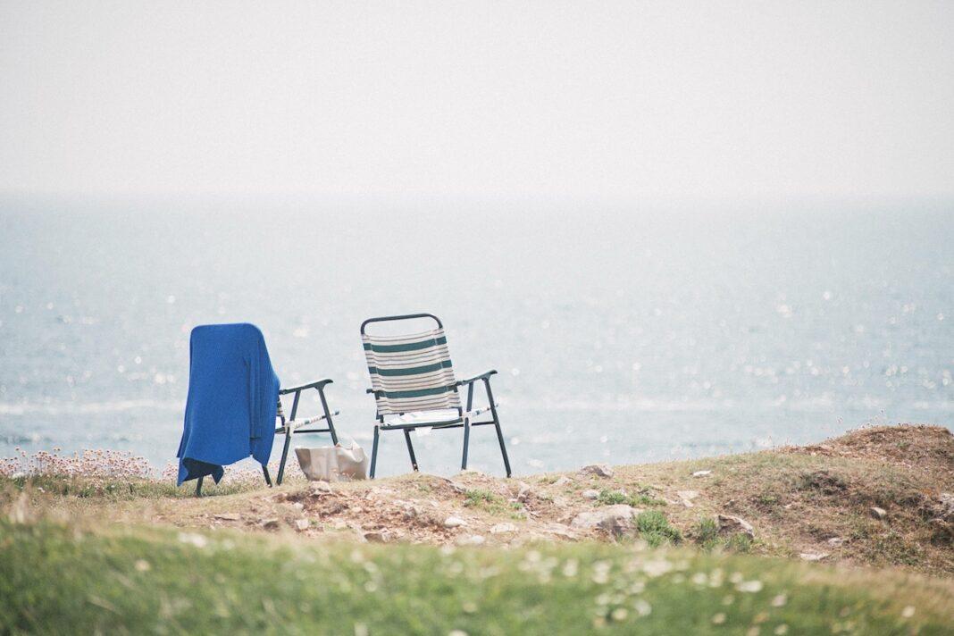 Travel etiquette: the unwritten rules of nudist beaches